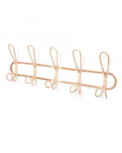 LOTTI WALL HANGER L