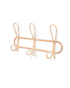 LOTTI WALL HANGER S
