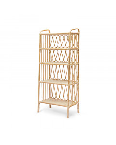 LOTTI FREE RACK