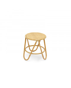 LOTTI MINI TABLE-RT
