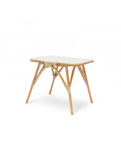 LOTTI MINI TABLE