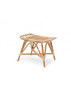 LOTTI STOOL