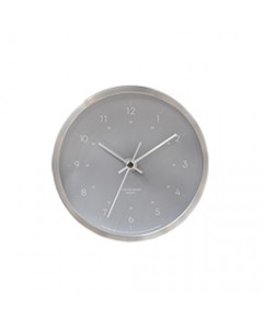 FONT CLOCK MONT GY