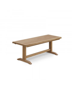 VENT 3WAY TABLE