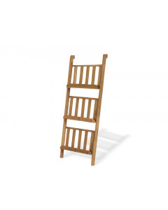 BOOK STAND LOW