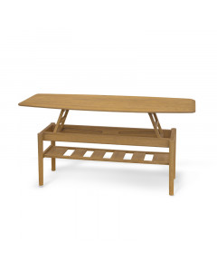 FD LOW TABLE