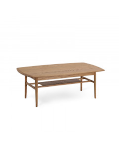 WIDE FD MIDDLE TABLE