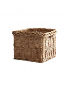 STORAGE BASKET SQUARE/L