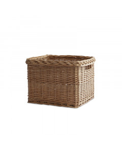 STORAGE BASKET SQUARE/S