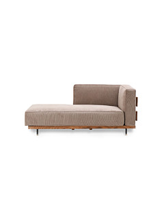 N.BOX 2.5P COUCH L