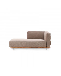 N.BOX 2.5P COUCH R