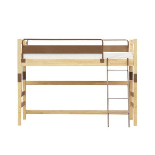 NICO MIDDLE BED BR L