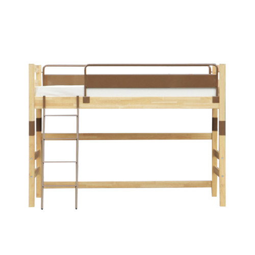 NICO MIDDLE BED BR R