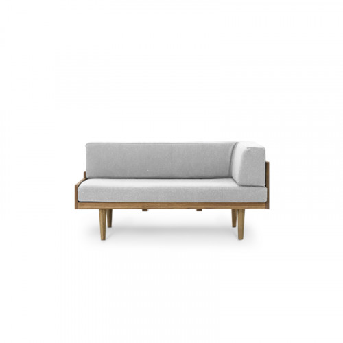 2P COUCH R