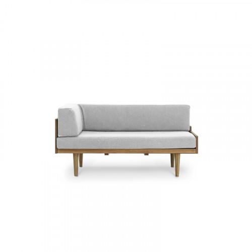 2P COUCH L