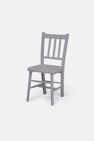 LAND CHAIR GY