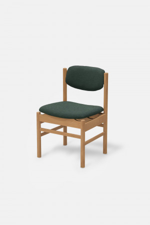 ANTBACK CHAIR ALF