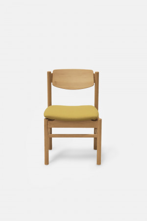 ANTBACK CHAIR ALW/SE