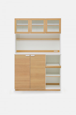 HOLM CUPBOARD 1190WH