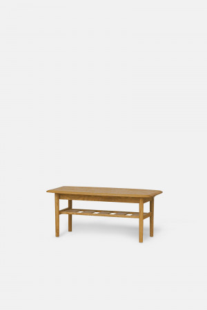 LOW TABLE S