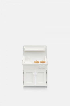 PIENI KITCHEN MINI WH