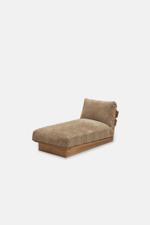 CLOUD LOW SOFA COUCH