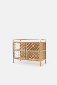 LOTTI CABINET LOW