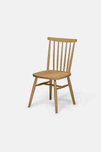 MARE ST CHAIR NA