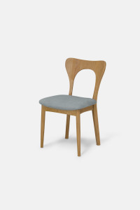 CLOVER CHAIR / SE