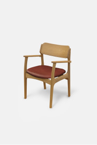 JILL ARM CHAIR /SE