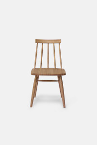 SB CHAIR OA